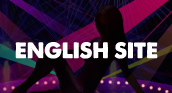 Go English Site